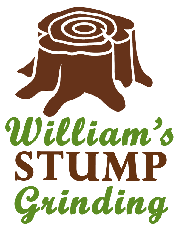 William's Stump Grinding